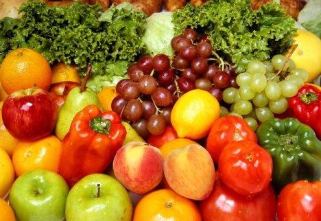 fruitvegetable1